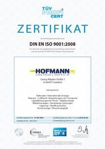 ISO_9001_2018