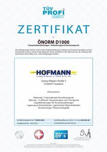 OENORM_D1000_2018