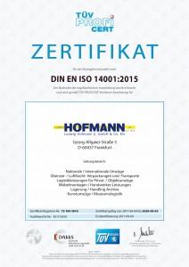 Z170720_14001_EA-31-1