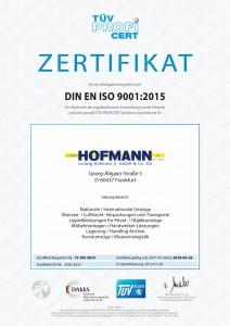 Z170720_9001-Up-1